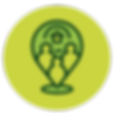 resettlement icon_green.png