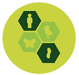 biodiversity icon_green.png