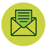 Newsletter icon_green.png