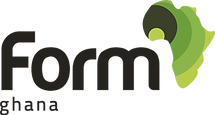 Logo_Form_Ghana_FC_HR_lege achtergrondPN