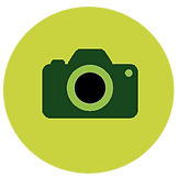 Gallery icon_green.png