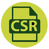 CSR icon_green.png
