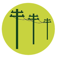 Icon_poles.png