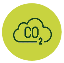 Icon_CO2_green.png