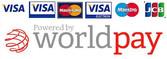 World pay.jpg