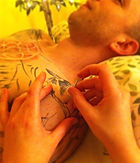 private acupuncture, Chinese medicine