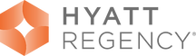 Hyatt-Regency-L059c-Resort-stk-R-orange-
