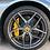Thumbnail: FERRARI F12 Berlinetta V12