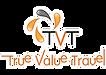 TVT Logo3.png