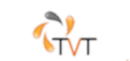 TVT Logo without edge _edited.png