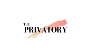 PRIVATORY%20(1)_edited.jpg