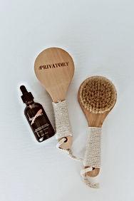 brinaphotography-privatorywax-3_websize.