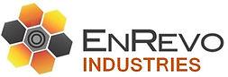 enrevo-industries-logo-2-504x171.jpg