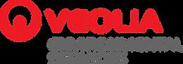 1200px-Veolia-environmental-services-log