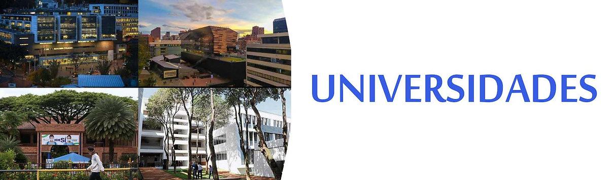 Baner Universidader Afiliadas.jpg