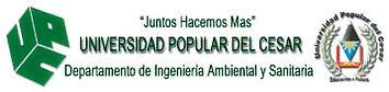 Logo UPC.jpg