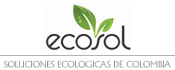 Ecosol.png
