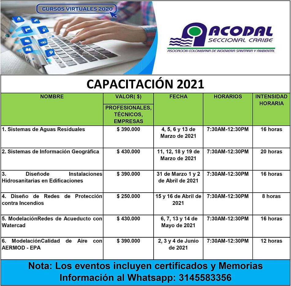 Capacitación Virtual 2021-1.jpg
