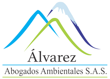 logo-alvarez-abogados-web.png