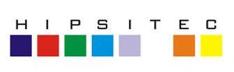 Logo Hipsitec.JPG
