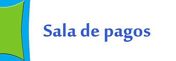Sala de Pagos.jpg