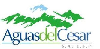 Logo Aguas del Cesar.jpg