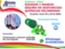 Portada_Virtual_Sustancias_Químicas_y_R