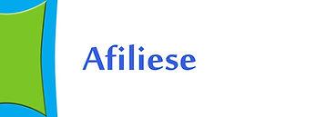 Afiliese.jpg