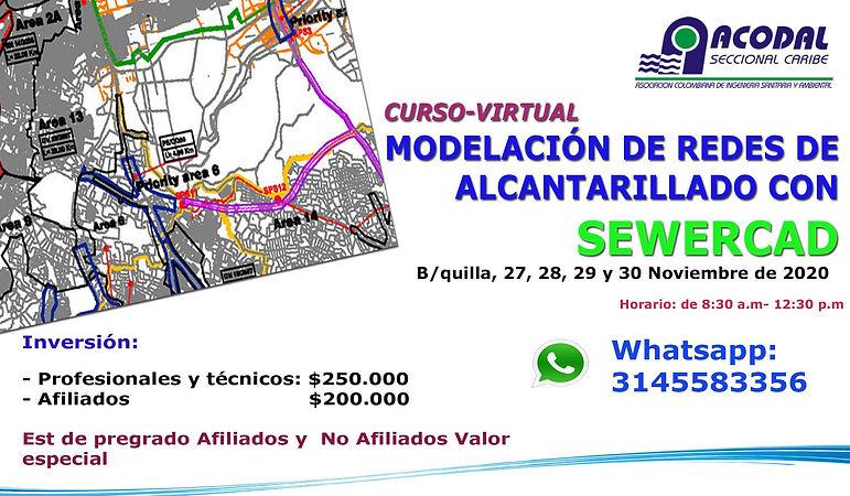 Portada Virtual Sewercad.jpg