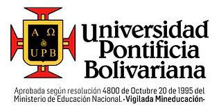 Logo UPB-2017.png