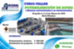 Curso_de_Potabilización_-_2020.jpg