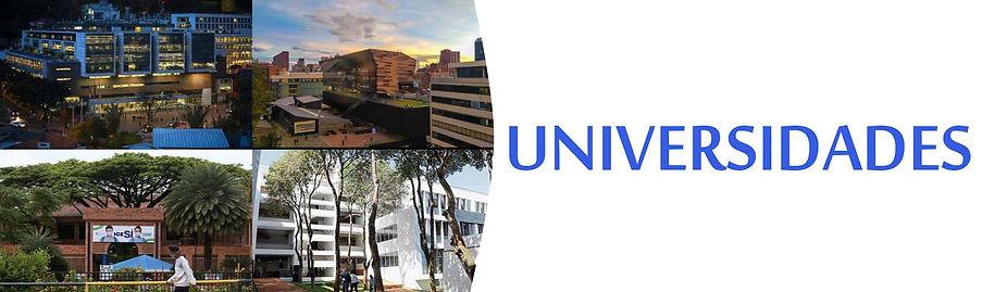 Baner UNIV Afiliadas.jpg