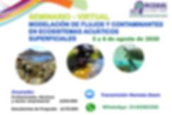 Portada_Modelación_de_Ecosistemas_Acuat