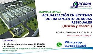 P-Aguas Residuales.jpg