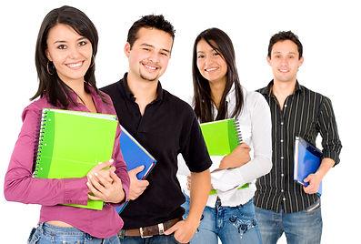 estudiantes-2.jpg