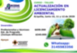 Licenciamiento Ambiental - 2020.jpg