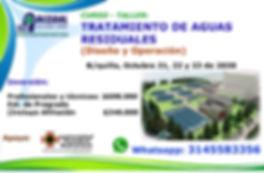 Aguas Residuales 2020.jpg