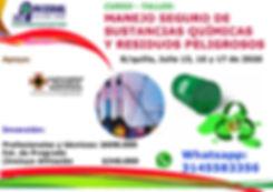 Sustancias_Químicas_y_Residuos_Peligroso
