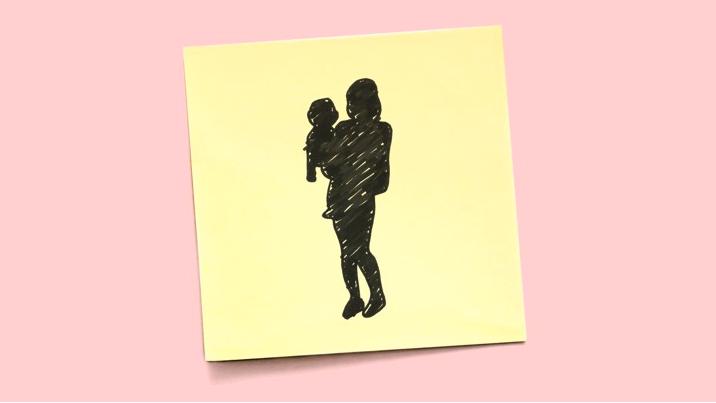 End the Plague of Secret Parenting