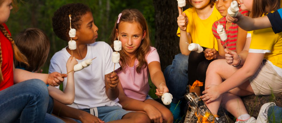 The Summer Care Gap