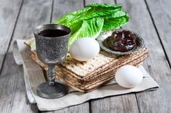 Roman Jewish Cooking