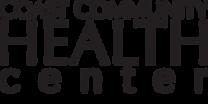 Coast Community Health.png