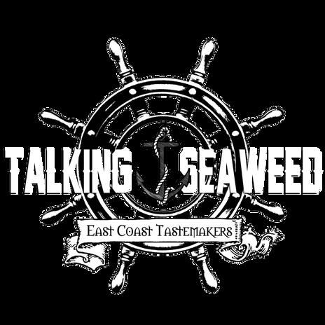 Talking+Seaweed+ECTM+.png