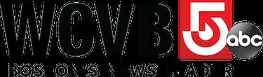 WCVB_TV_Logo_PNG.png