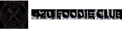 420-foodie-club-logo.png