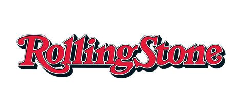 Rolling_Stone_Logo_PNG.png