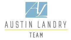 Austin Landry Team logo horizontal.jpeg