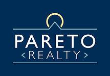 ParetoRealty_OnDarkBlue_RGB.jpg