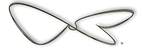 TM Sideways jcw logo march 21.png