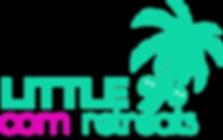 LOGO_TRANSPARENCY LCI retreats logo.png
